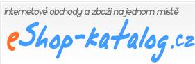 eShop-katalog.cz